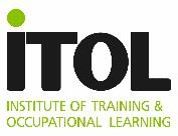 ACS is an Organisational Member of the Institute of Training and Occupational Learning